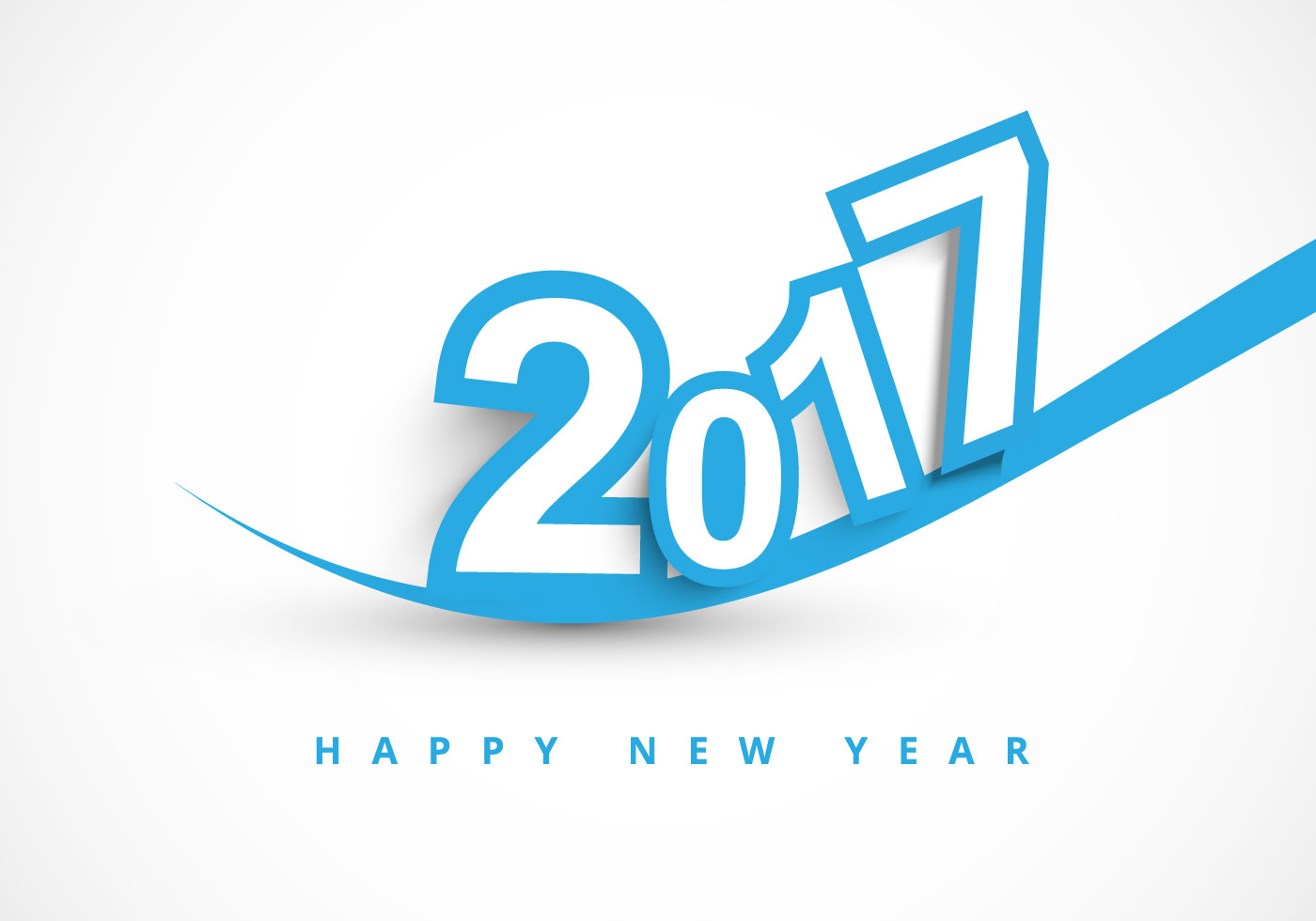 Happy-new-year-2016-text-in-color-blue-[Converted].jpg