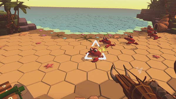 My Great Game - My Great Capture - 2020-02-12 15-44-59.mp4.00_06_46_01.Still002