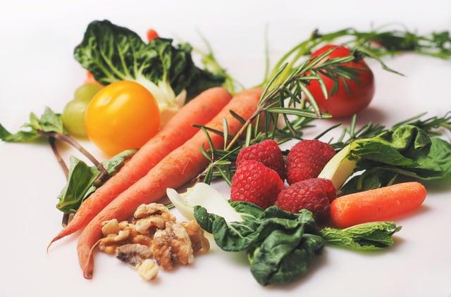 Nutritious foods.jpg