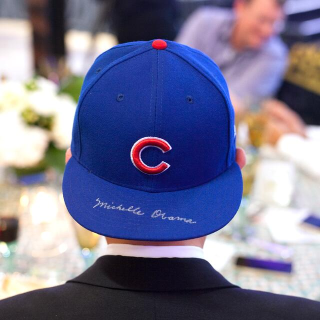 cubs-hat.jpg