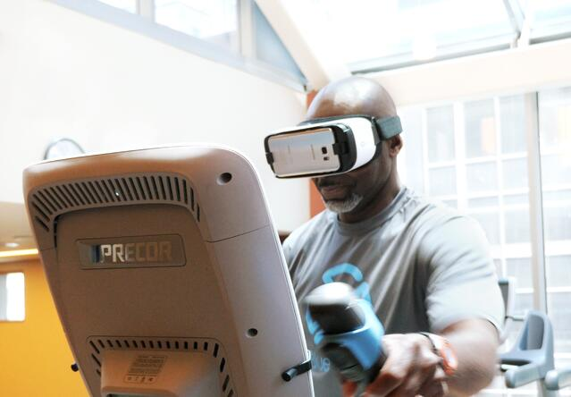 vr-elliptical_blog.jpg